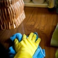 cleaning-services-redbridge-ig